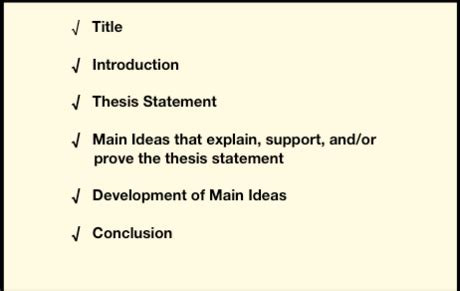 Writing thesis introduction pdf